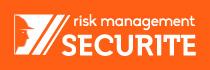 risk management securite